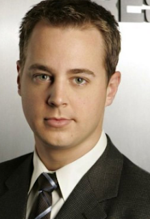 Sean Murray siblings, net worth, wife, age, family, is ill, weight, height, what happened to, is sick, health, where is, cancer, is married, ncis, carrie james, hocus pocus, 2016, actor, leaving ncis, teeth, movies and tv shows, interview, twitter