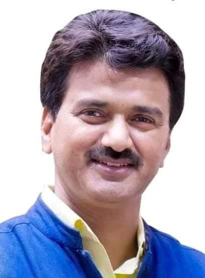 दिल्ली में भाजपा की जिला अध्यक्षों की सूची जारी,समाजसेवी विनोद बछेती को मयूर विहार दिल्ली के जिला अध्यक्ष जिम्मेदारी
