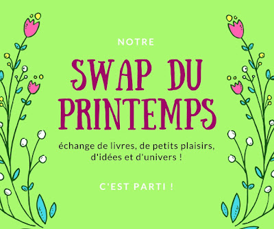 swap-livresque-happy-millefeuille
