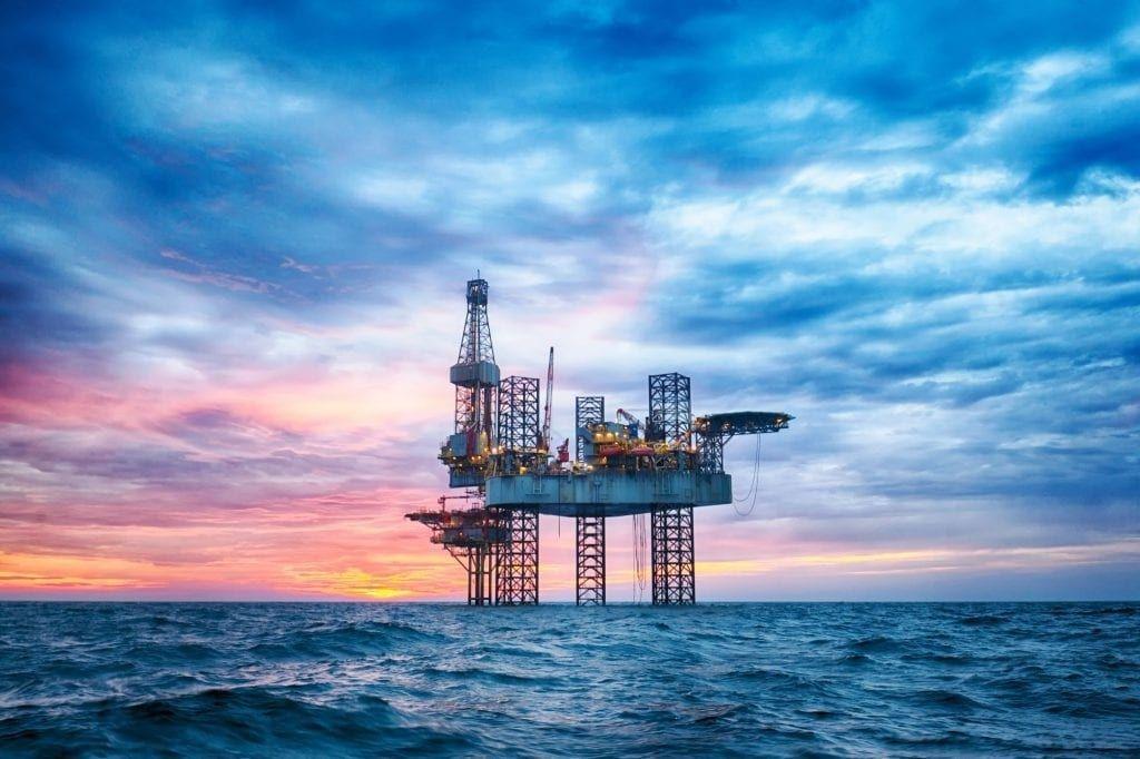 Petrobras perde participação no setor de óleo e gás para concorrentes estrangeiras