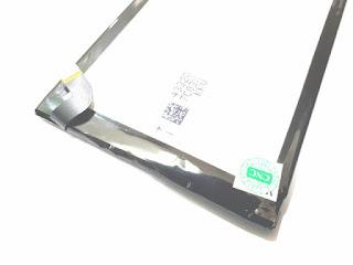 Baterai Hape Doogee T6 Pro New Original 100% Doogee 6250mAh