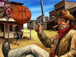 تحميل لعبة Fun And Bullets للكمبيوتر برابط مباشر مجانا