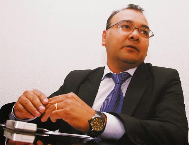 Bolivia: Fiscalía retira acusación y el caso terrorismo llega a su fin después de 11 años