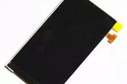Cara Mudah Mengetes Keaslian Dan Kondisi LCD HP Vivo Semua Tipe