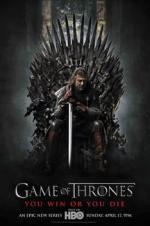 Watch Game of Thrones: The Movie Online Free 2017 Putlocker