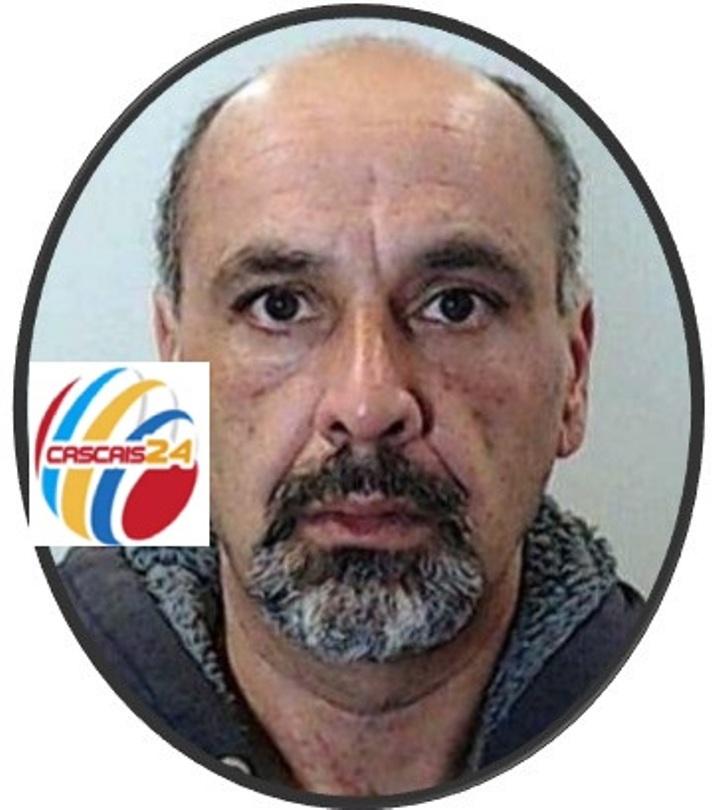 CAPTURADO. Suspeito de ter morto avó em Cascais apanhado em Almada