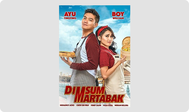 https://www.tujuweb.xyz/2019/06/download-film-dimsum-martabak-full-movie.html