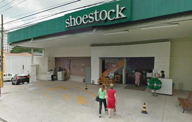 Grupo Netshoes anuncia aquisição da Shoestock
