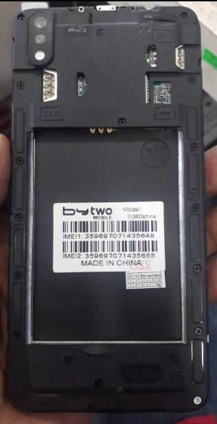Bytwo N360 Shine, Bytwo N360 Shine Firmware, Bytwo N360 Shine Firmware Download, Bytwo N360 Shine Flash File, Bytwo N360 Shine Flash File Firmware, Bytwo N360 Shine Stock Firmware, Bytwo N360 Shine Stock Rom, Bytwo N360 Shine Hard Reset, Bytwo N360 Shine Tested Firmware, Bytwo N360 Shine ROM, Bytwo N360 Shine Factory Signed Firmware, Bytwo N360 Shine Factory Firmware, Bytwo N360 Shine Signed Firmware,