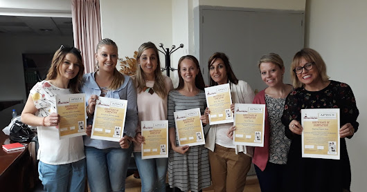 Nueva convocatoria del master de Wedding Planner de la Escuela Europea de Wedding Planners