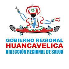 CONVOCATORIA DIRESA HUANCAVELICA