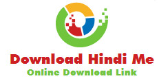 Download Hindi