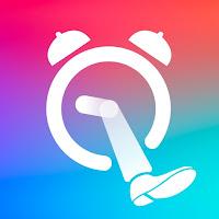 Best Alarm Clock Apps for iPhone