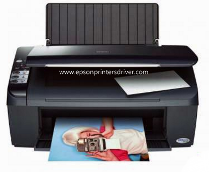 EPSON CX2800 SCANNER DRIVERS WINDOWS 7 (2019)