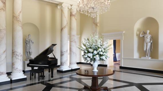 Bijou Wedding Venues, Lovelaughslipstick Blog