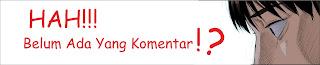 satumenitnews.com