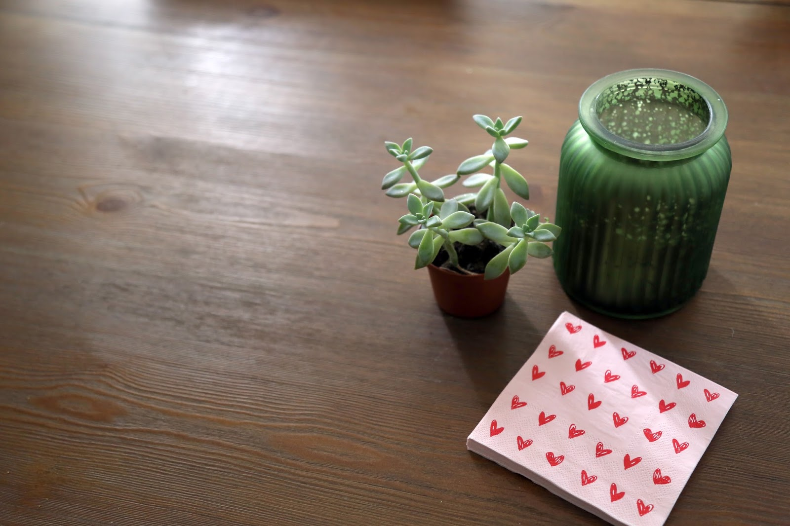 katiefarrin, home, decor, succulents, Pinterest, decorating, stock imagery, styled photography, kitchen table, home