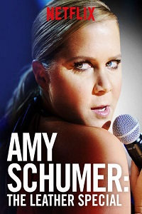 Watch Amy Schumer: The Leather Special Online Free in HD