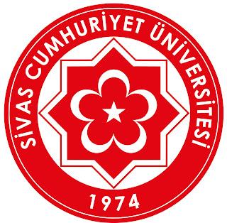 جامعة  سيفاس جمهوريات ( SİVAS CUMHURİYET ÜNİVERSİTESİ ) المفاضلة على امتحان اليوس 2020 - 2021