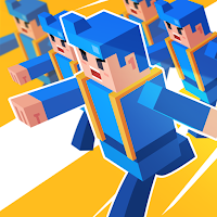 Take that city! Mod Apk