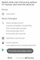 aplikasi auto touch tanpa root untuk android