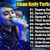 Kumpulan Lagu Dangdut Koplo Jihan Audy Terbaru 2020