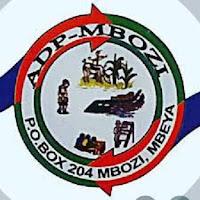 Actions for Development Programmes (ADP) Mbozi Job vacancies - Case Management Coordinator (14 Positions)