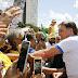 Coronavírus: Conselho Nacional de Saúde diz que ações de Bolsonaro são genocidas