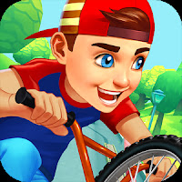 bike racing hile apk indir