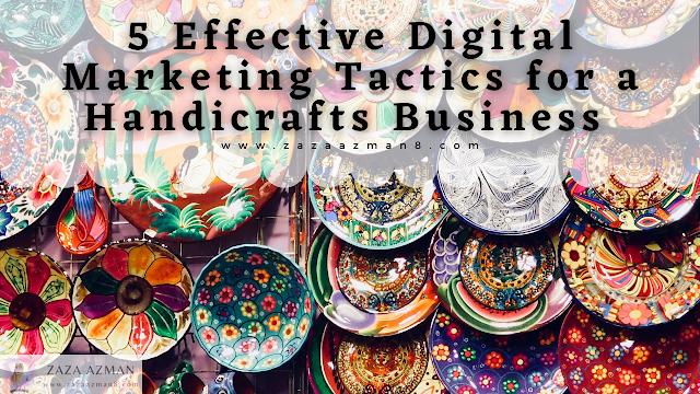 sosial media platform to boost homemade business
