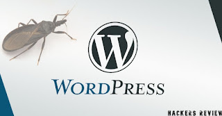 Hackers Tried to Steal over 1.3M  Wordpress Logins Credentials