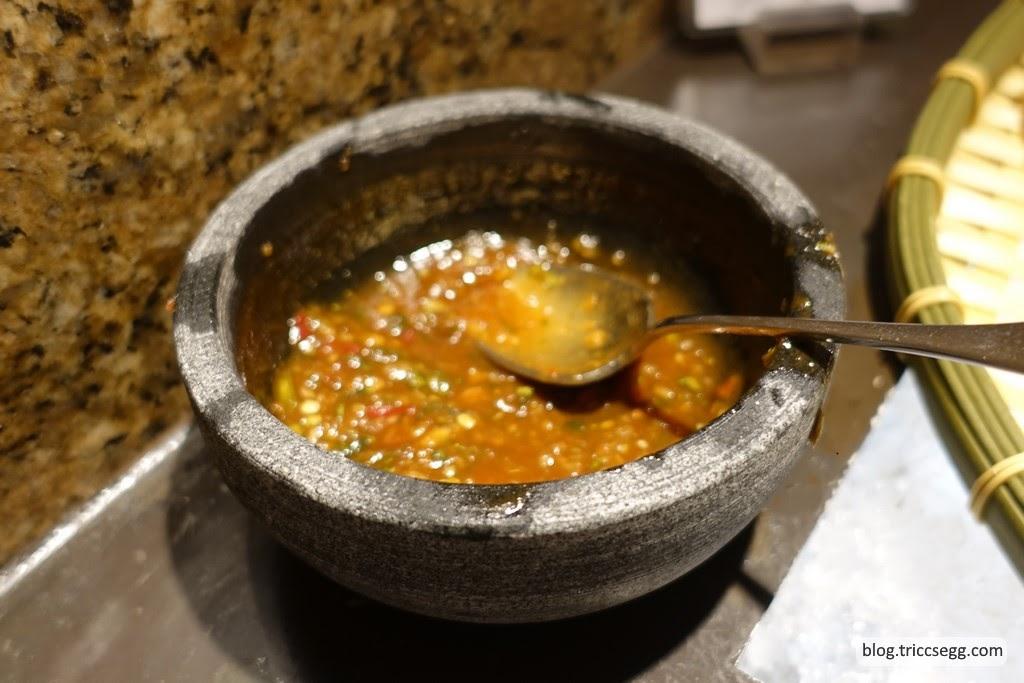 明園西餐廳海鮮(6).JPG