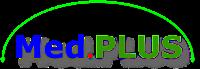 MED-Plus