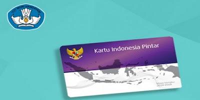 Kartu Indonesia Pintar (KIP) hadir di Banten
