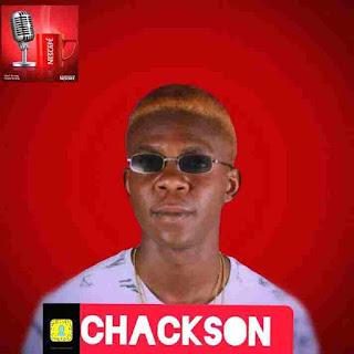 Chackson biography, chackson music, chackson tribe, chackson phone number, chackson awards