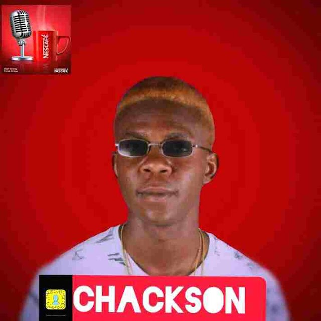 Chackson biography, Age, Career, Awards