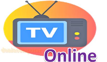 افضل موقع مشاهدة القنوات التلفزيونية مجانا