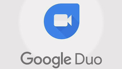 Google Duo Earn Upto ₹1000