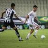 www.seuguara.com.br/Fluminense/Ceará/Brasileirão 2020/