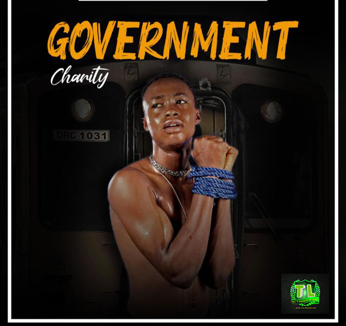 Charity Government mp3 download teelamford