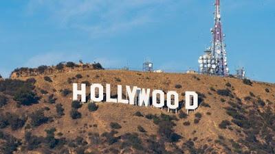 Kabar Pria 'Ratu Penipu' Indonesia Ditangkap Usai Bikin Hollywood Gempar