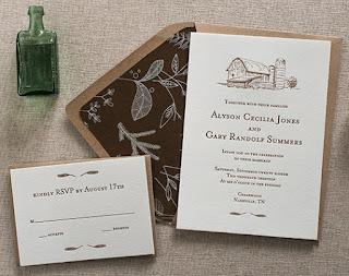 Simple-Barn-Wedding-Invitations