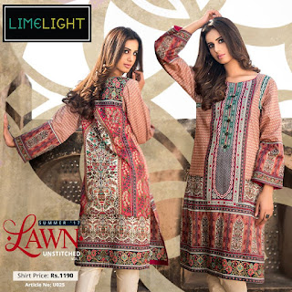 Limelight-unstitched-digital-printed-lawn-2017-collection-8