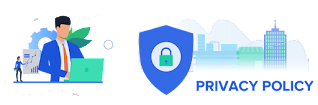 Privacy-Policy-of-www.wahindiawah.com