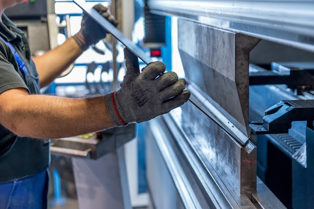CNC Machines Are Important for Manufacturing: Here's Why