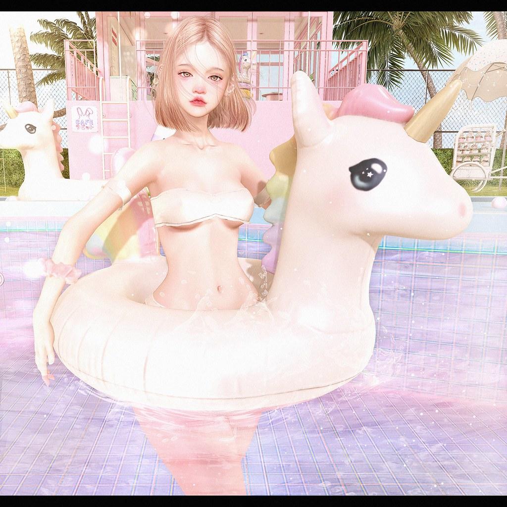https://www.flickr.com/photos/-gossip_girl-/50011458743/in/dateposted/