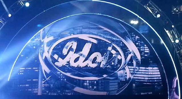 Former IdolsSA contestant