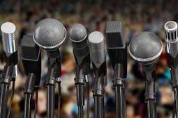 Tujuan, Unsur dan Bentuk Komunikasi Politik