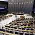 MP que desburocratiza empréstimos por bancos públicos chega ao Senado