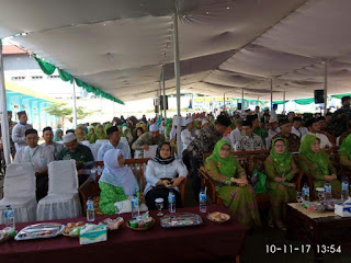 received 10215107183455214 - PBNU Bahas Jalan Keluar Kesenjangan Ekonomi dan Radikalisme Agama
